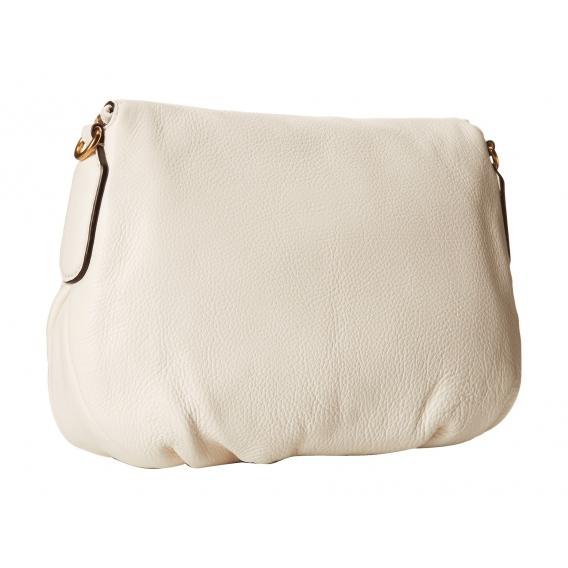 Marc Jacobs käsilaukku MMJ-B8485