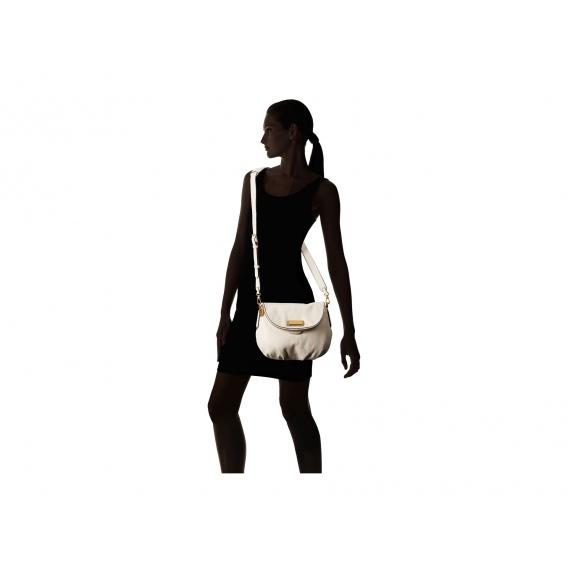 Marc Jacobs handväska MMJ-B8485