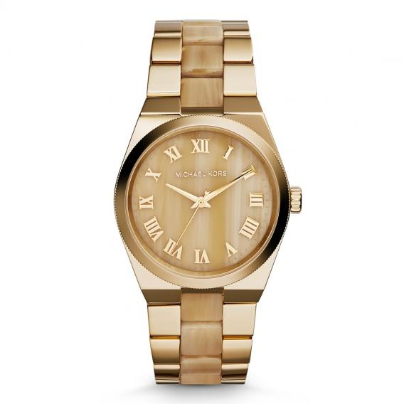 Часы Michael Kors MKK42152