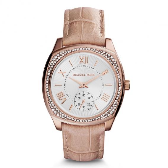 Часы Michael Kors MKK85388
