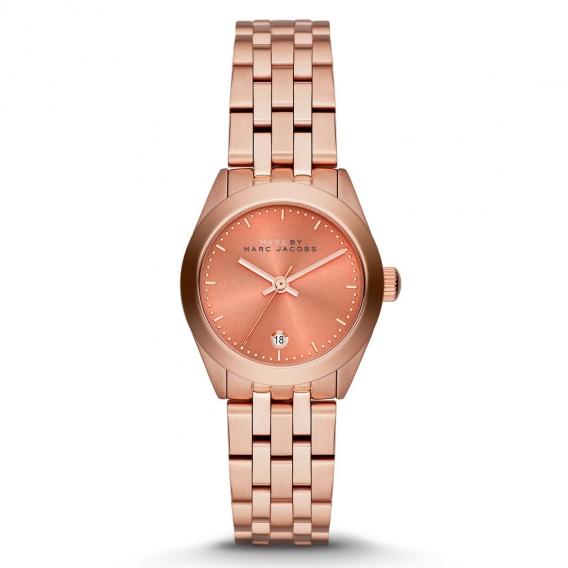 Часы Marc Jacobs MJK593377