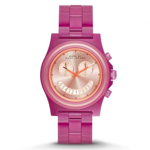 Часы Marc Jacobs MJK284575