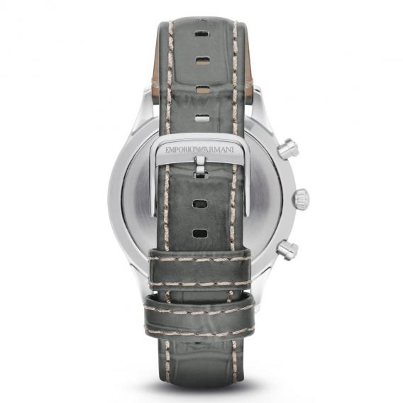 Часы Emporio Armani EAK96861