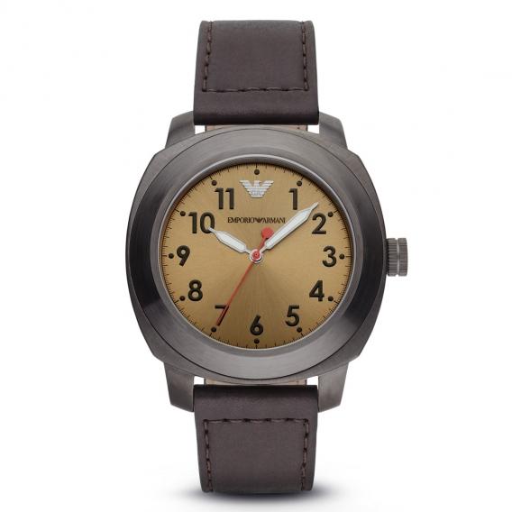Часы Emporio Armani EAK89058