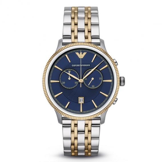 Часы Emporio Armani EAK98847