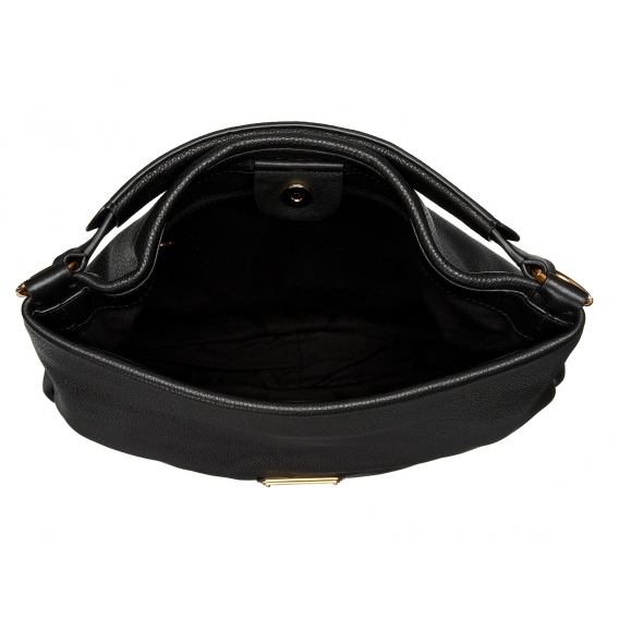 Marc Jacobs handväska MMJ-B7976