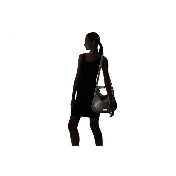 Marc Jacobs käsilaukku MMJ-B7976