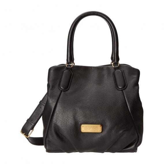 Marc Jacobs handväska MMJ-B7439