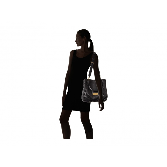 Marc Jacobs käsilaukku MMJ-B7439