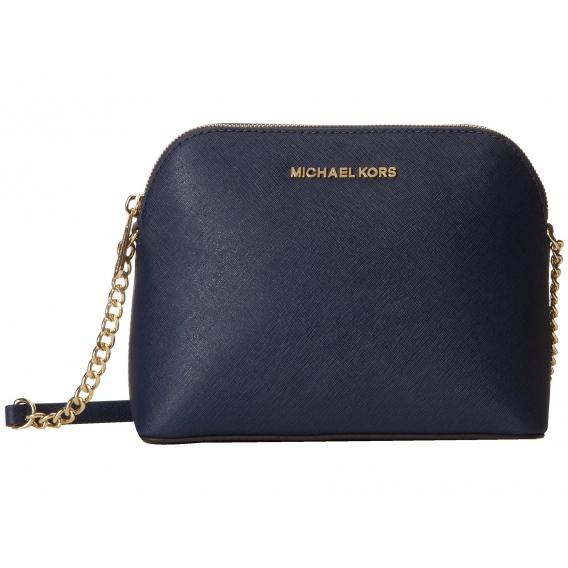 Michael Kors käsilaukku MKK-B1804