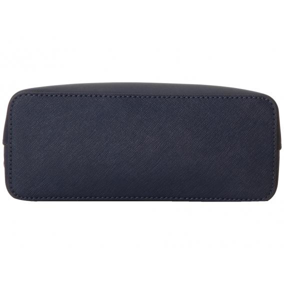 Michael Kors handväska MKK-B1804