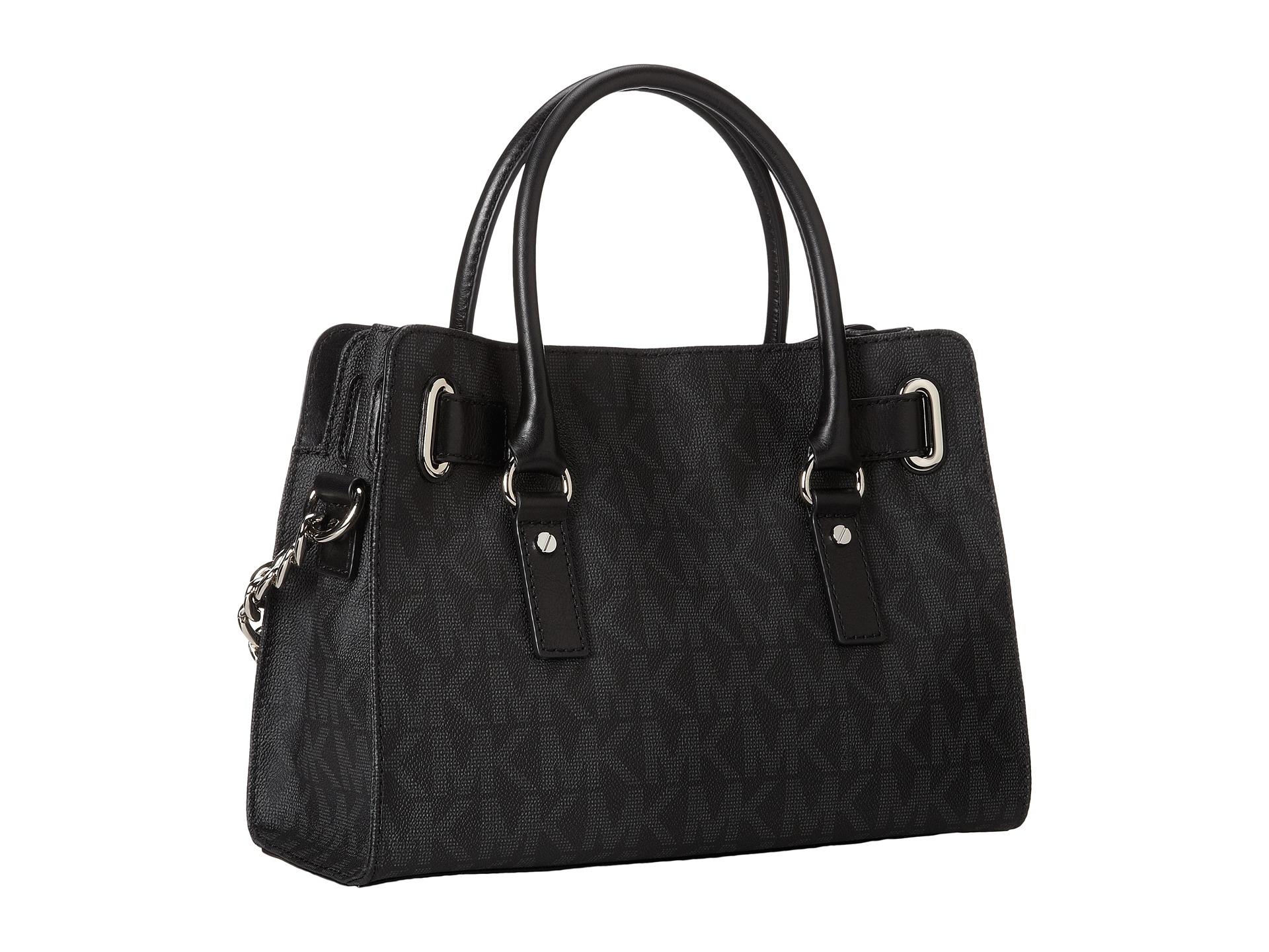 Versace Käsilaukku : Michael kors laukut k?silaukku mkk b