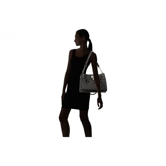 Michael Kors handväska MKK-B2854