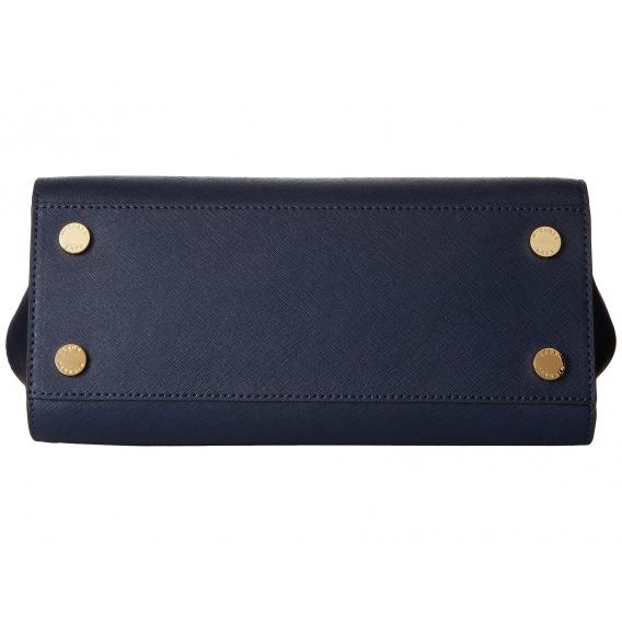 Michael Kors handväska MKK-B8435