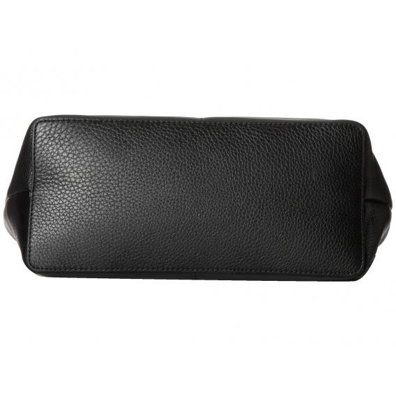 Michael Kors käsilaukku MKK-B6895
