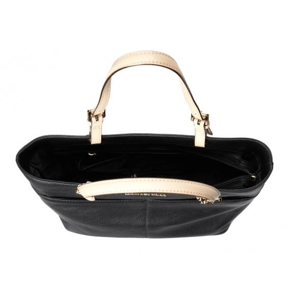 Michael Kors handväska MKK-B6895