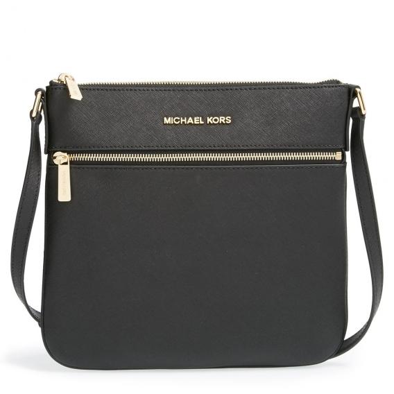 Michael Kors handväska MKK-B5127S