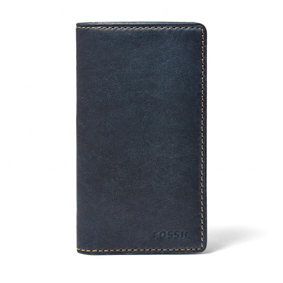 Fossil tegnebog til mobiltelefon FO10281