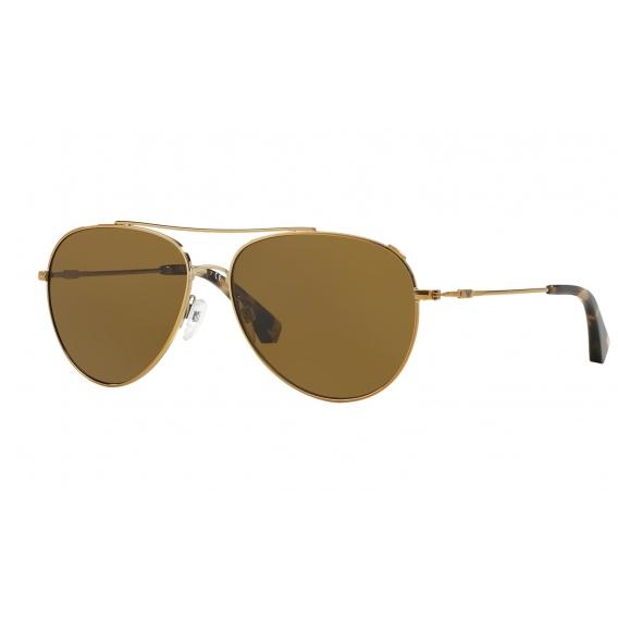 Emporio Armani solglasögon EAP7010
