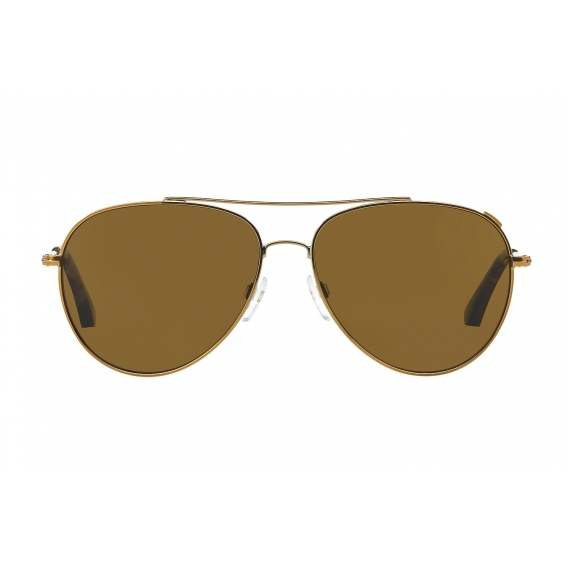 Emporio Armani aurinkolasit EAP7010