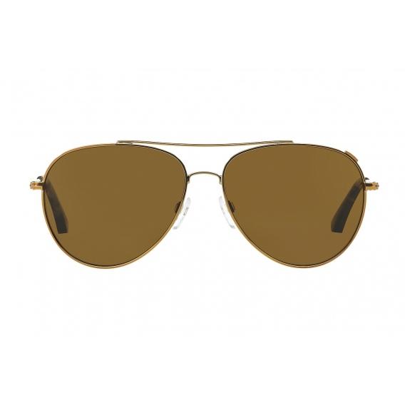 Emporio Armani solbriller EAP7010