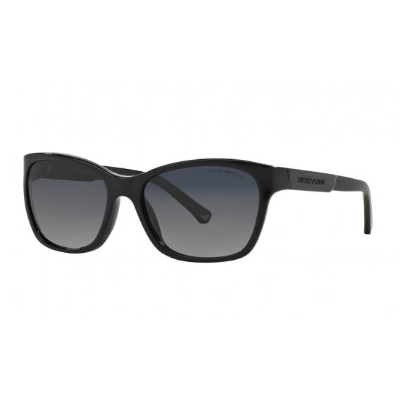 Emporio Armani solglasögon EAP5004