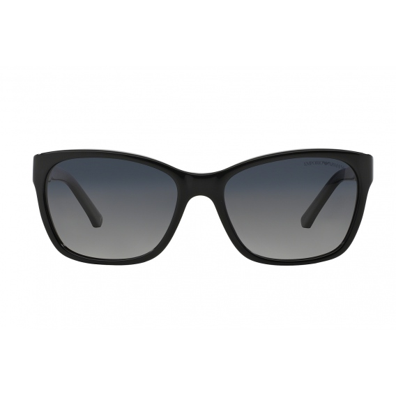 Солнечные очки Emporio Armani EAP5004