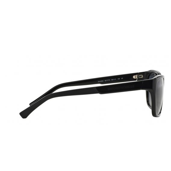 Emporio Armani solbriller EAP5004