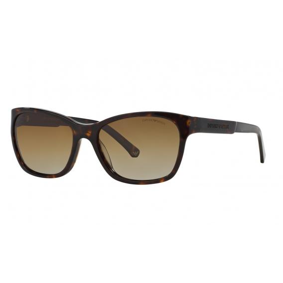 Emporio Armani solbriller EAP2004