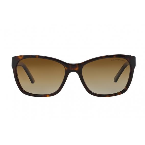 Солнечные очки Emporio Armani EAP2004