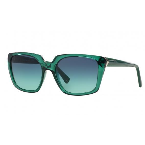 Emporio Armani solbriller EAP5026
