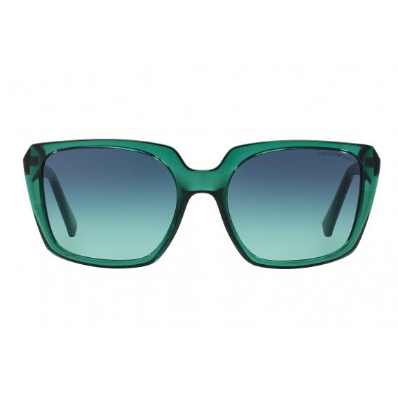 Солнечные очки Emporio Armani EAP5026