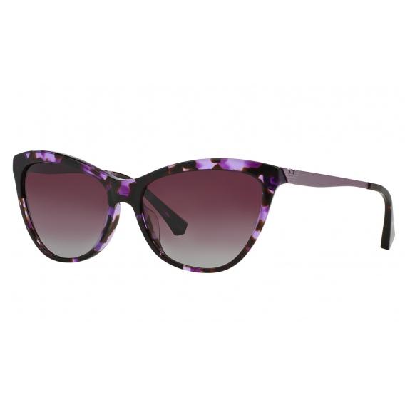 Emporio Armani solglasögon EAP2030