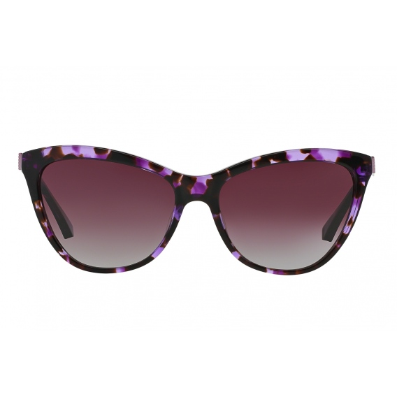 Emporio Armani solbriller EAP2030