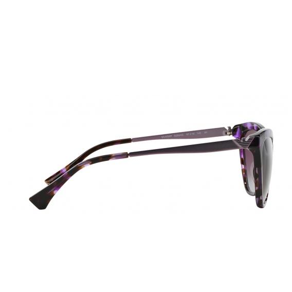 Солнечные очки Emporio Armani EAP2030