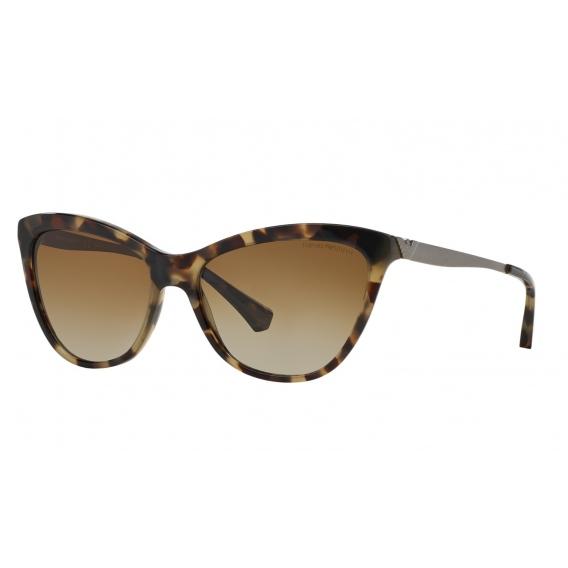 Emporio Armani solbriller EAP9030