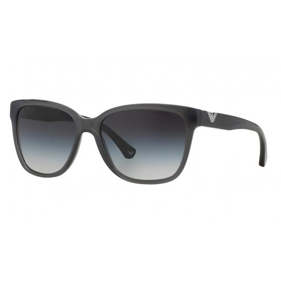 Emporio Armani solbriller EAP4038