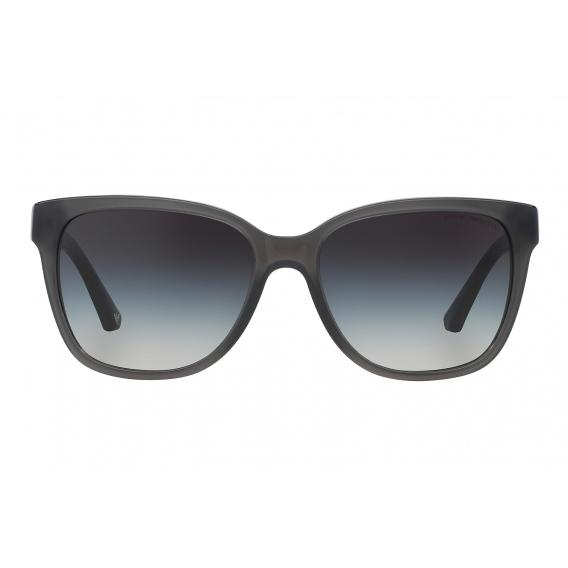 Солнечные очки Emporio Armani EAP4038