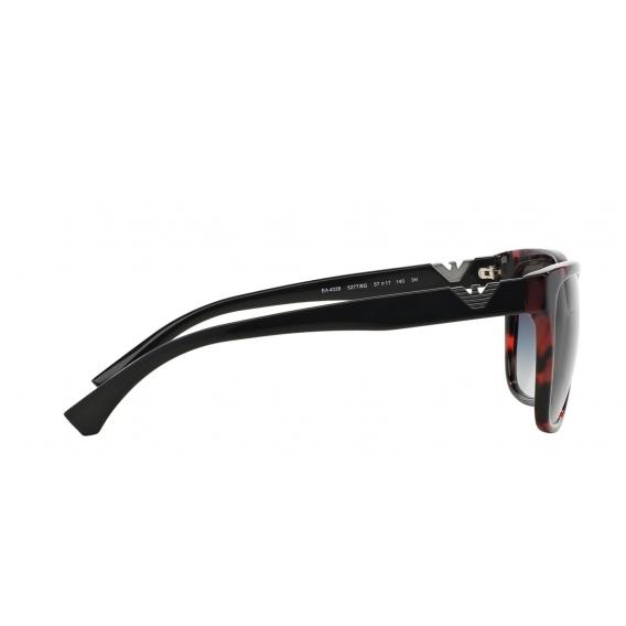 Emporio Armani solbriller EAP5038