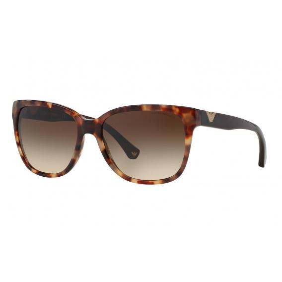 Солнечные очки Emporio Armani EAP5038