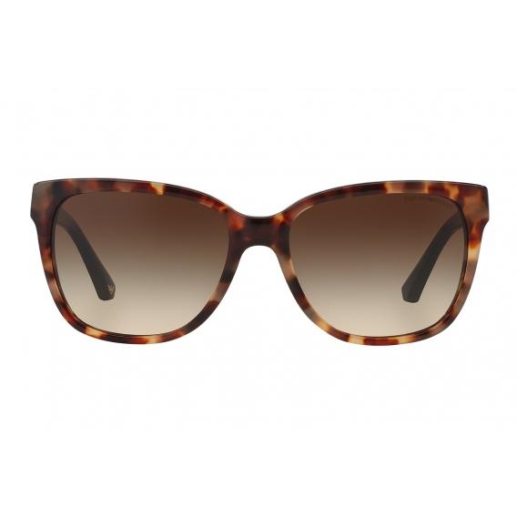 Emporio Armani solglasögon EAP5038