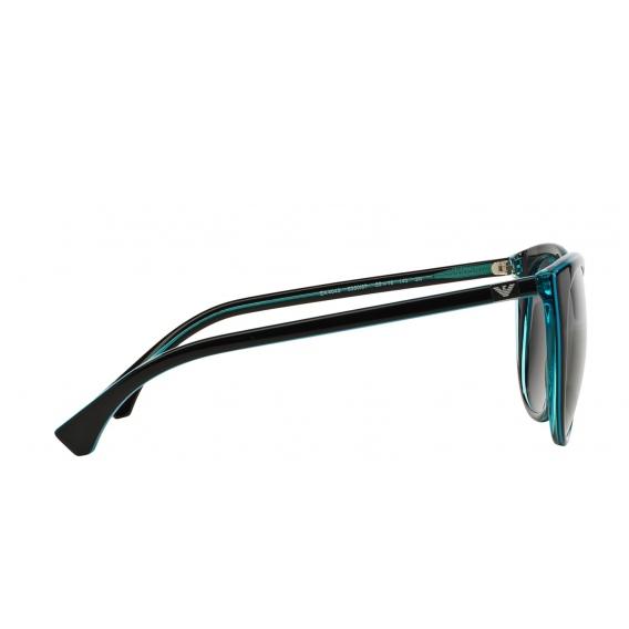 Emporio Armani solglasögon EAP7043