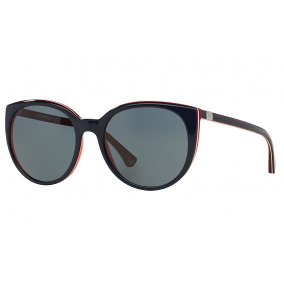 Emporio Armani solglasögon EAP1043