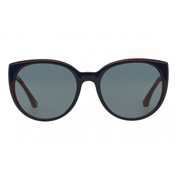 Emporio Armani aurinkolasit EAP1043