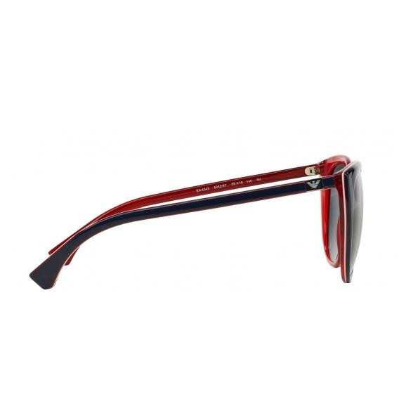 Emporio Armani solbriller EAP1043
