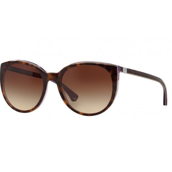 Emporio Armani solbriller EAP7043