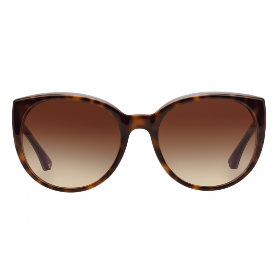 Солнечные очки Emporio Armani EAP7043