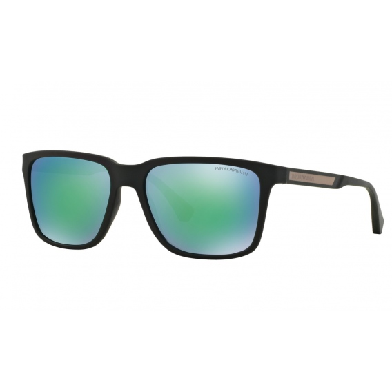 Emporio Armani solglasögon EAP8047
