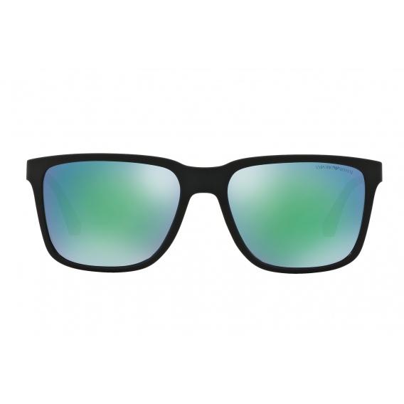Emporio Armani solbriller EAP8047