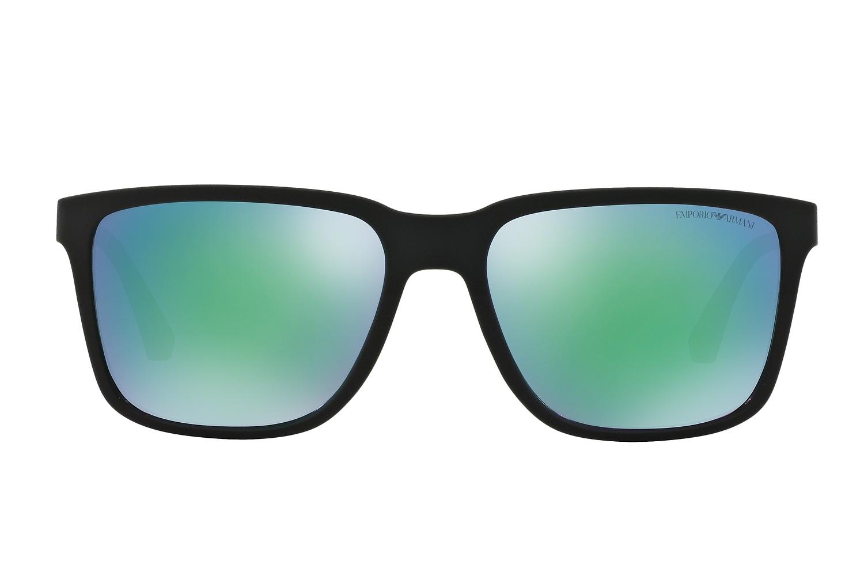 очки фото солнечные